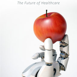 Vital: The Future of Healthcare